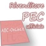 ABC-OnLine, servizi per il WEB e l'informatica