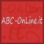 logo ABC OnLine