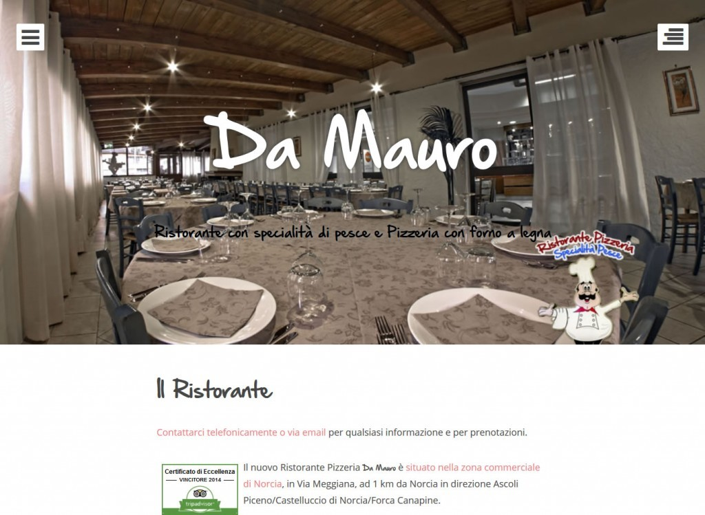 damauro_ristorante_pizzeria