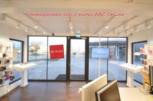 ipotesi_negozio_prefabbricato