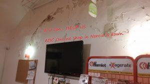 negozio_norcia_abc-online